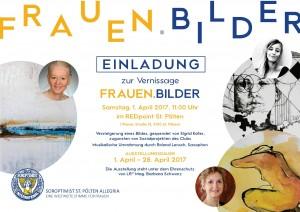 Soroptimist.Vernissage.Frauenbilder.April2017_Icon